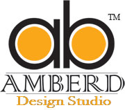Amberd Design Studio: Website Design, Graphic Design, Logo Design Company